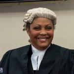 bermuda special court sitting Jan 2016 (1)