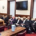 bermuda special court sitting Jan 2016 (10)