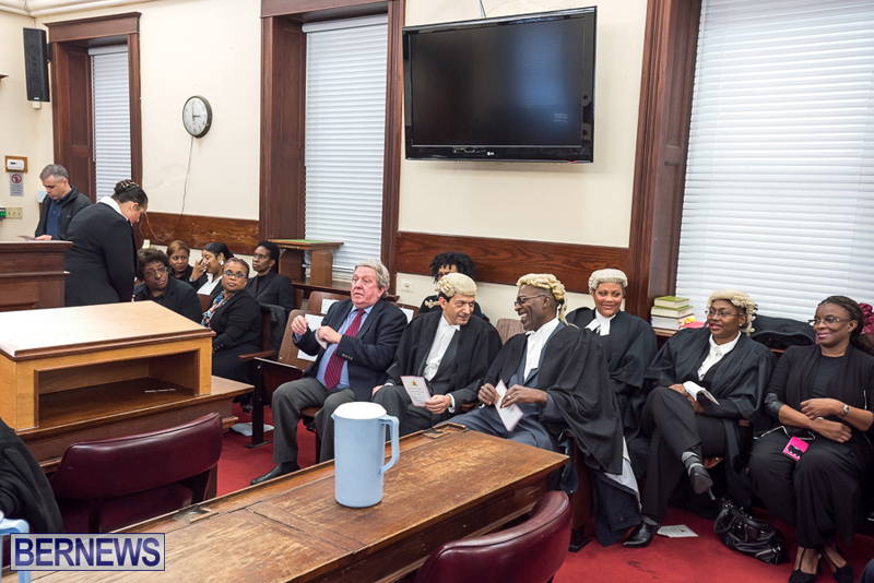 bermuda-special-court-sitting-Jan-2016-10