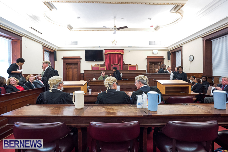 bermuda-special-court-sitting-Jan-2016-11