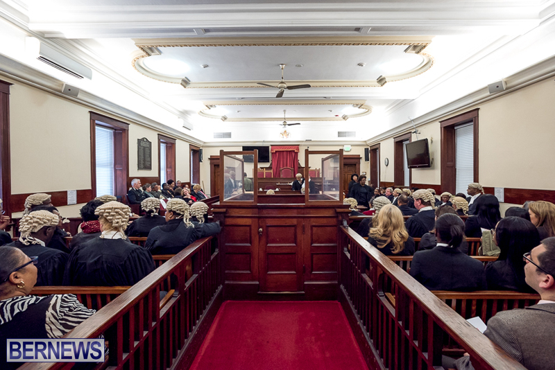 bermuda-special-court-sitting-Jan-2016-12
