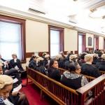 bermuda special court sitting Jan 2016 (15)