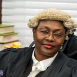 bermuda special court sitting Jan 2016 (17)