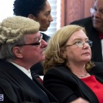 bermuda special court sitting Jan 2016 (18)