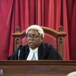 bermuda special court sitting Jan 2016 (19)