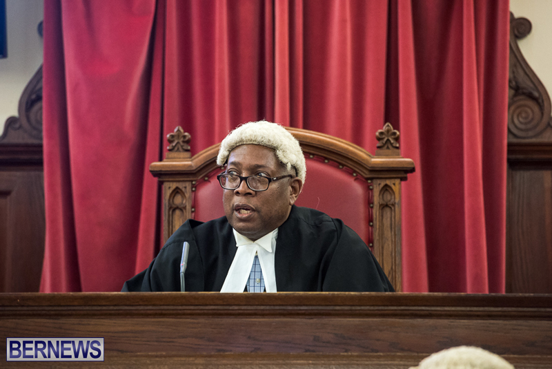 bermuda-special-court-sitting-Jan-2016-19