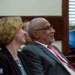 bermuda special court sitting Jan 2016 (20)