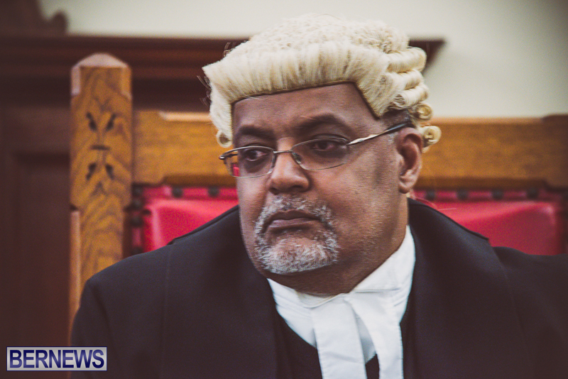 bermuda-special-court-sitting-Jan-2016-22