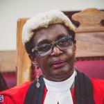 bermuda special court sitting Jan 2016 (23)