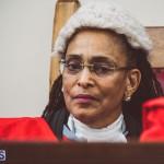 bermuda special court sitting Jan 2016 (24)