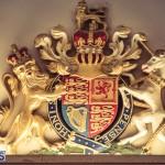 bermuda special court sitting Jan 2016 (25)