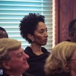 bermuda special court sitting Jan 2016 (27)
