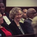 bermuda special court sitting Jan 2016 (28)