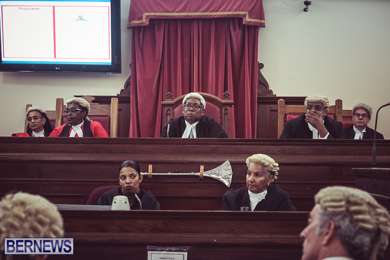bermuda-special-court-sitting-Jan-2016-29