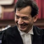 bermuda special court sitting Jan 2016 (3)
