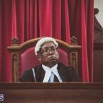 bermuda special court sitting Jan 2016 (32)