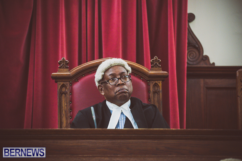bermuda-special-court-sitting-Jan-2016-32