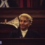 bermuda special court sitting Jan 2016 (33)