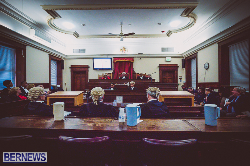 bermuda-special-court-sitting-Jan-2016-35