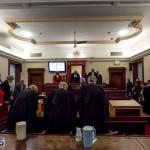bermuda special court sitting Jan 2016 (36)