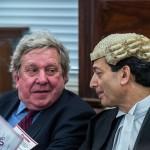 bermuda special court sitting Jan 2016 (6)