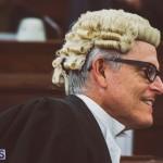bermuda special court sitting Jan 2016 (7)
