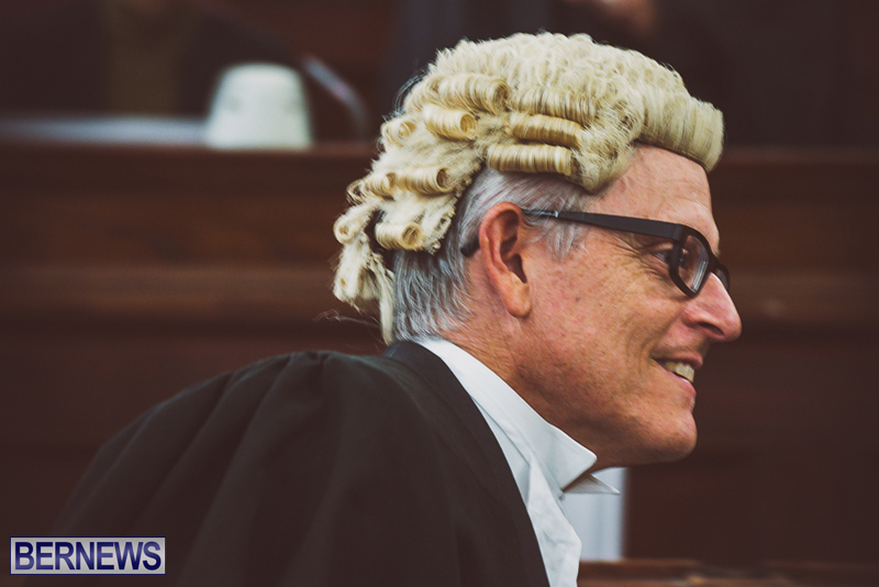 bermuda-special-court-sitting-Jan-2016-7