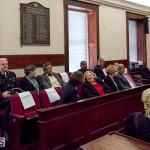 bermuda special court sitting Jan 2016 (9)
