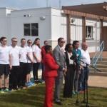 danish swim team bermuda jan 2016 (1)