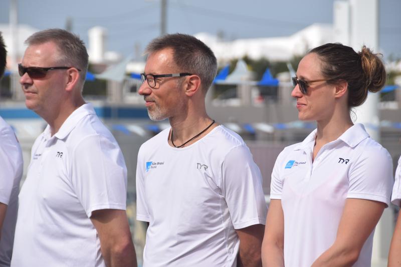 danish-swim-team-bermuda-jan-2016-11