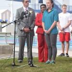 danish swim team bermuda jan 2016 (13)