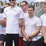 danish swim team bermuda jan 2016 (19)