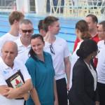 danish swim team bermuda jan 2016 (20)