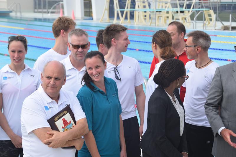 danish-swim-team-bermuda-jan-2016-20