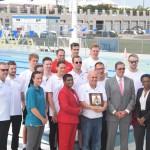 danish swim team bermuda jan 2016 (22)