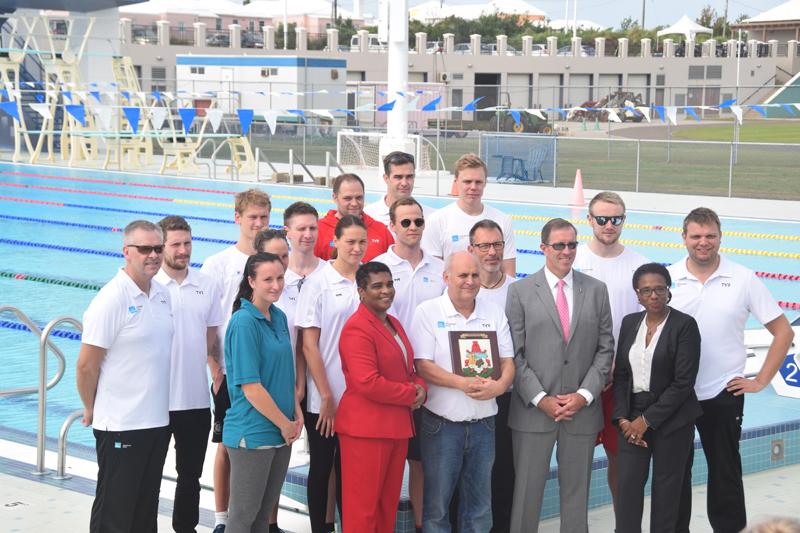 danish-swim-team-bermuda-jan-2016-22