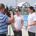 danish swim team bermuda jan 2016 (26)