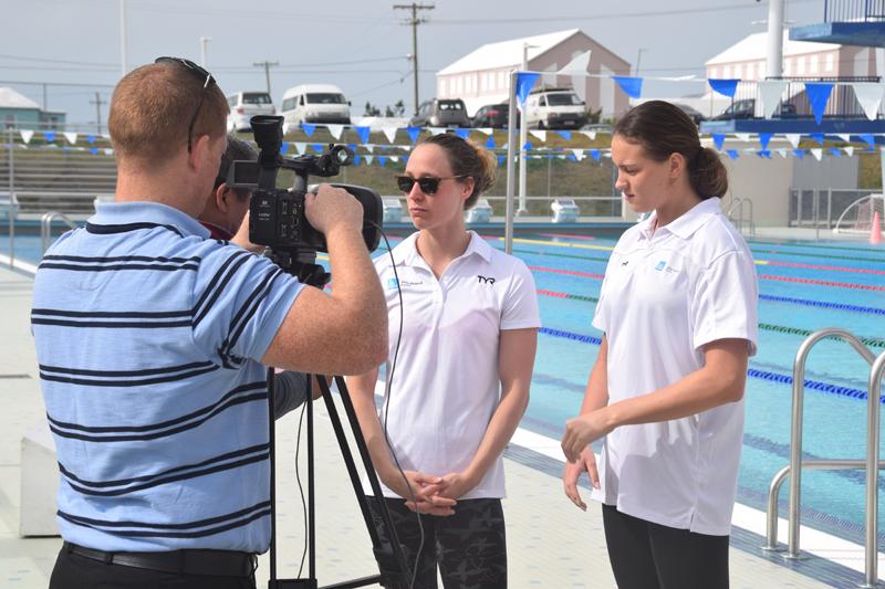 danish-swim-team-bermuda-jan-2016-26