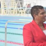 danish swim team bermuda jan 2016 (27)