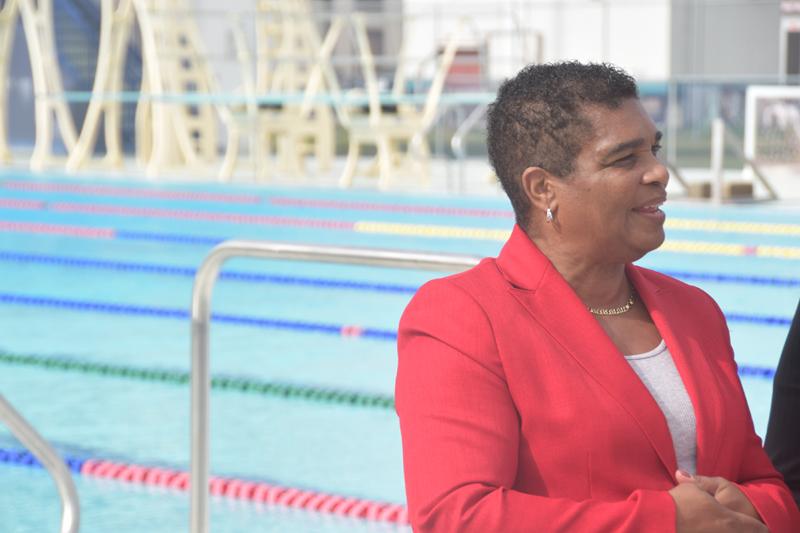 danish-swim-team-bermuda-jan-2016-27