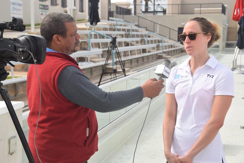danish-swim-team-bermuda-jan-2016-30