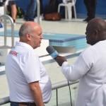 danish swim team bermuda jan 2016 (31)