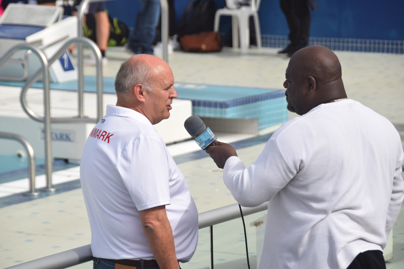 danish-swim-team-bermuda-jan-2016-31