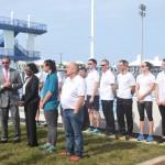 danish swim team bermuda jan 2016 (4)