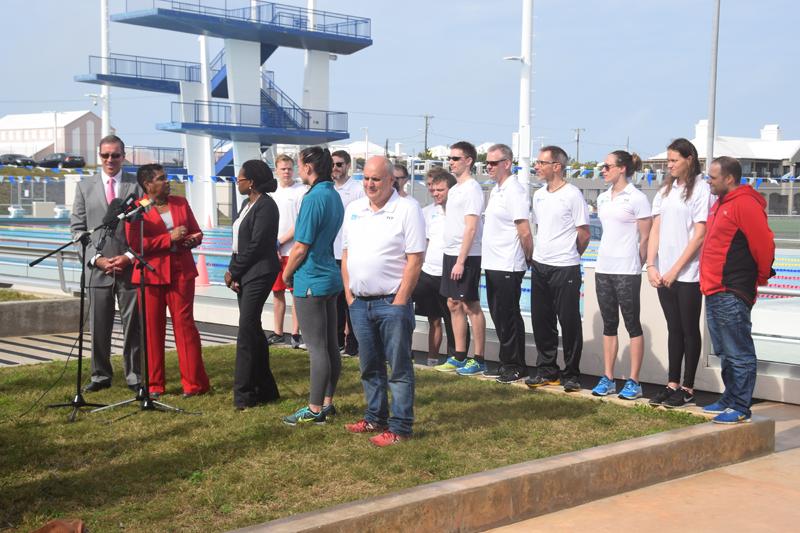 danish-swim-team-bermuda-jan-2016-7