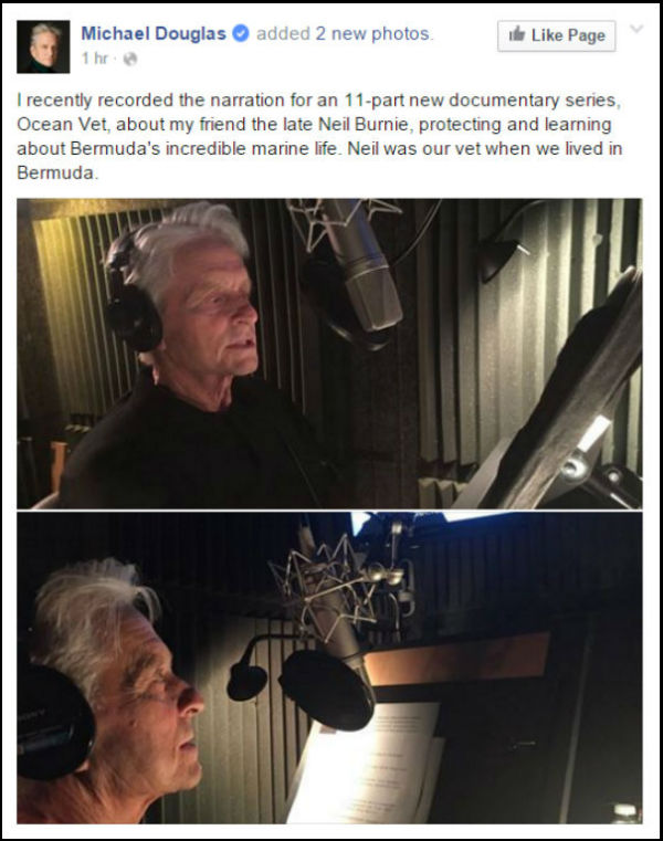 michael-douglas-fb-jan-20163