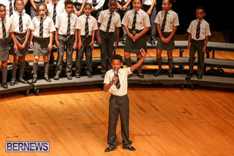 3rd-Annual-Primary-School-Choir-Competition-Bermuda-February-13-2016-10