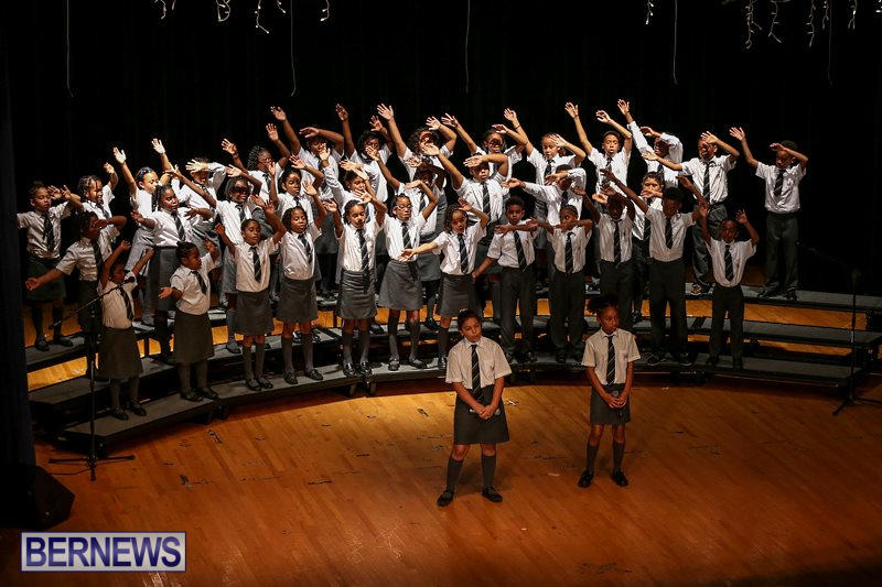 3rd-Annual-Primary-School-Choir-Competition-Bermuda-February-13-2016-12