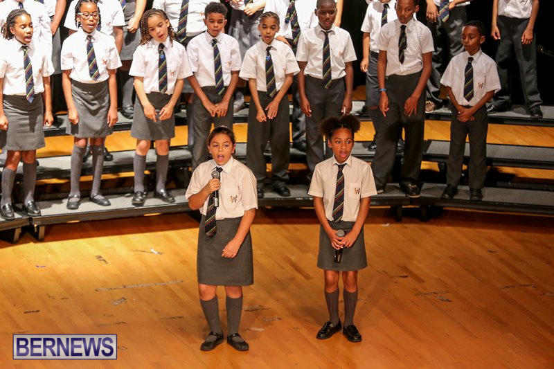 3rd-Annual-Primary-School-Choir-Competition-Bermuda-February-13-2016-13