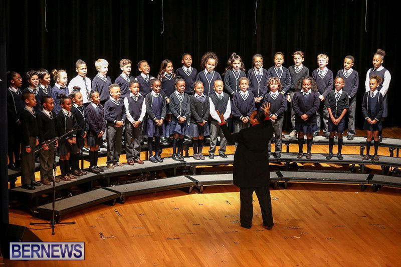 3rd-Annual-Primary-School-Choir-Competition-Bermuda-February-13-2016-14
